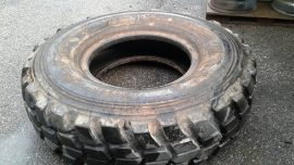 Bridgestone 14.00R24 TG