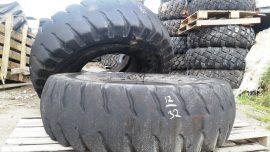 Altura Rock-XL 18.00-25