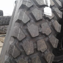 Michelin XZL 14.00R20