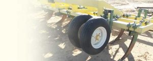 Aircraft/Farm