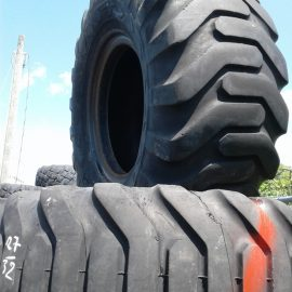 LARGEST SELECTION OF SURPLUS TIRES AND WHEELS